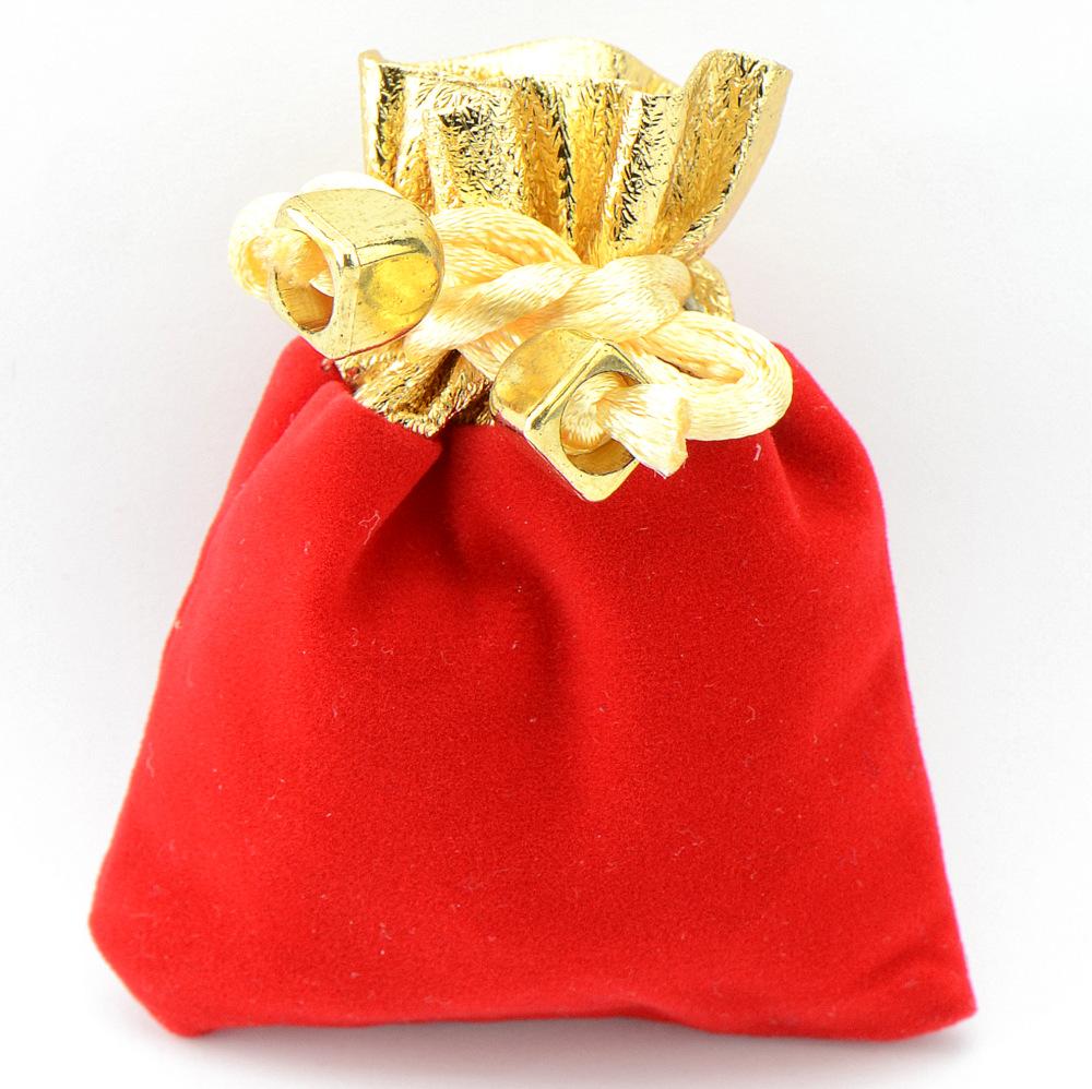 очень удивлена, подарочный мешок картинка нас заяц, умеющий
